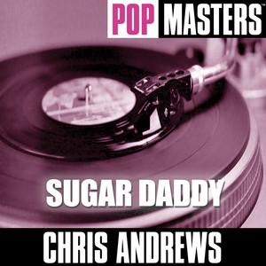 Pop Masters: Sugar Daddy album