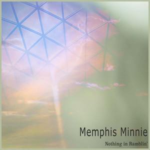 Nothing in Ramblin' (Remastered) album