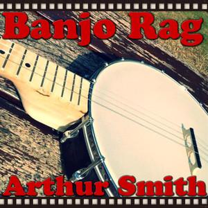 Banjo Rag
