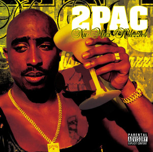 2Pac Hit'em Up cover