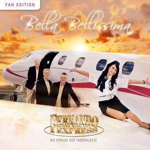 Bella Bellissima (Fan Edition) album