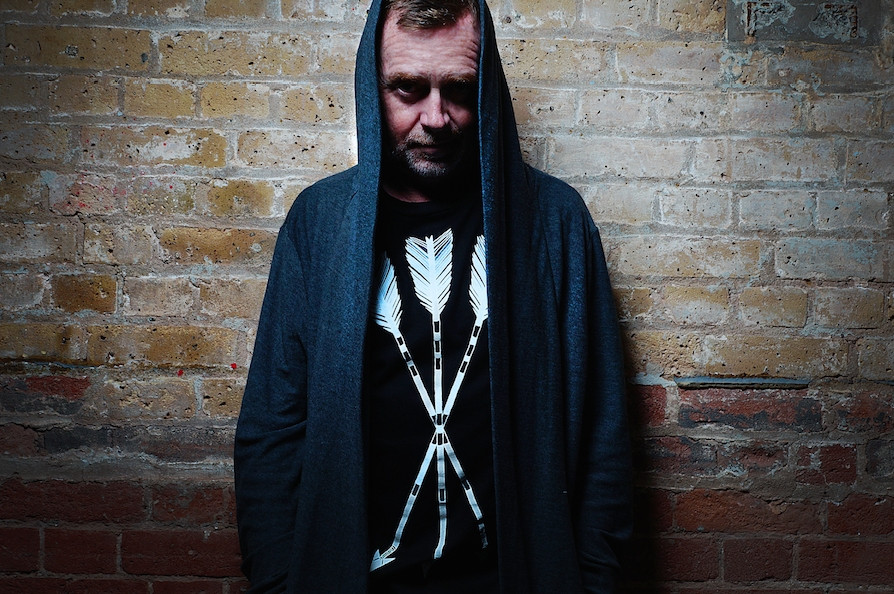 Nick Warren tickets and 2019 tour dates