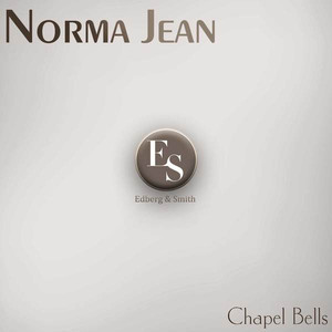 Chapel Bells album