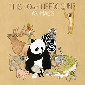 Animals album