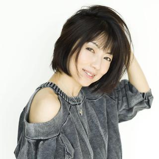 Chihiro Yamanaka | Discography - Albums, Singles & EPs
