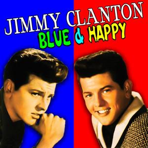 Blue & Happy album