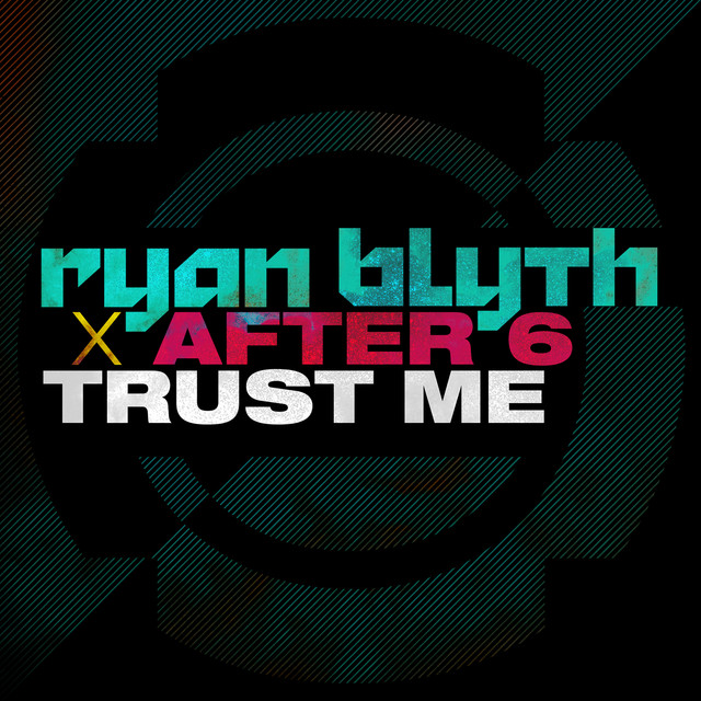 Ryan Blyth tickets and 2018 tour dates