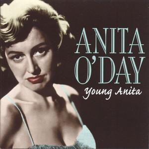 Young Anita album