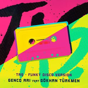 Taş (Genco Arı Remix) Albümü
