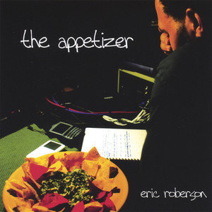 The Appetizer album