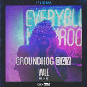 Groundhog Day Albümü