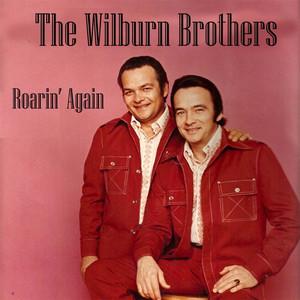 Roarin'again - Wilburn Brothers