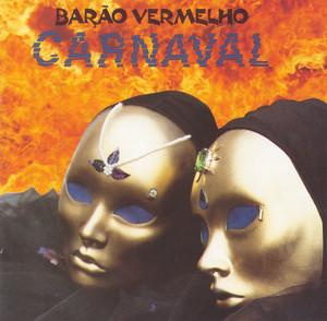 Carnaval album