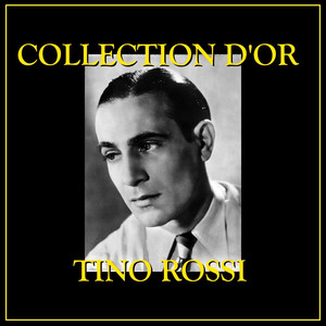Collection d'Or Tino Rossi album
