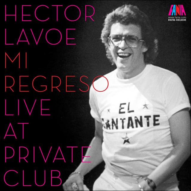 Live at Private Club