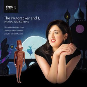 The Nutcracker and I Albümü