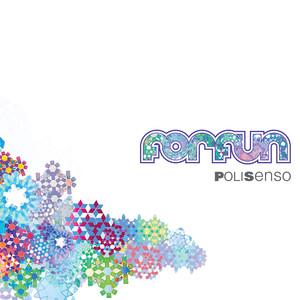 Polisenso - Forfun