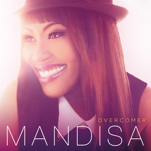 Mandisa What Scars Are For cover