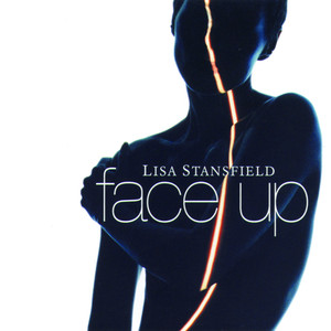 Lisa Stansfield You Get Me cover