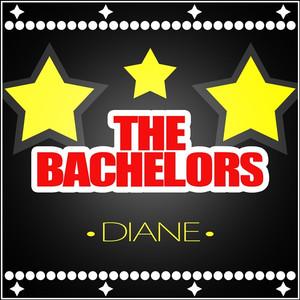 Diane album