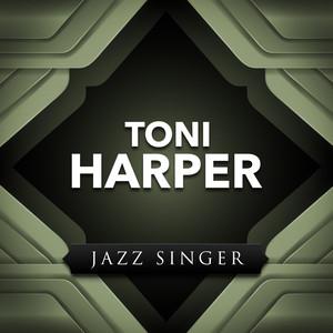 Jazz Singer album
