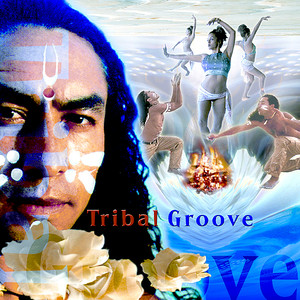 Tribal Groove (Music Mosaic remastered)