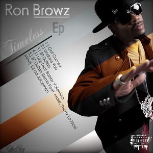 Ron Browz