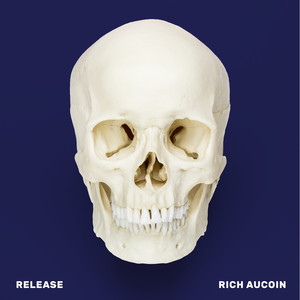 Rich Aucoin – Release (2019) Download