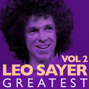 Greatest, Vol.2 album