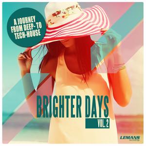 Brighter Days, Vol. 2 album