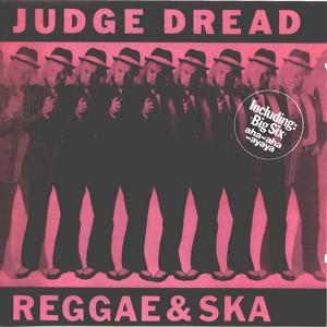 Reggae & Ska (Original) album