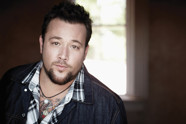 Uncle Kracker Time After Time cover