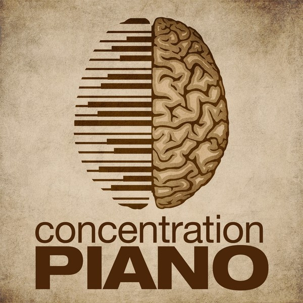 Concentration Piano
