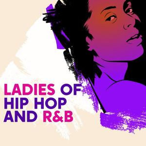 Ladies of Hip Hop and R&B album