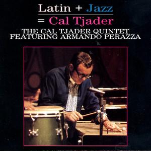 Cal Tjader Quintet album