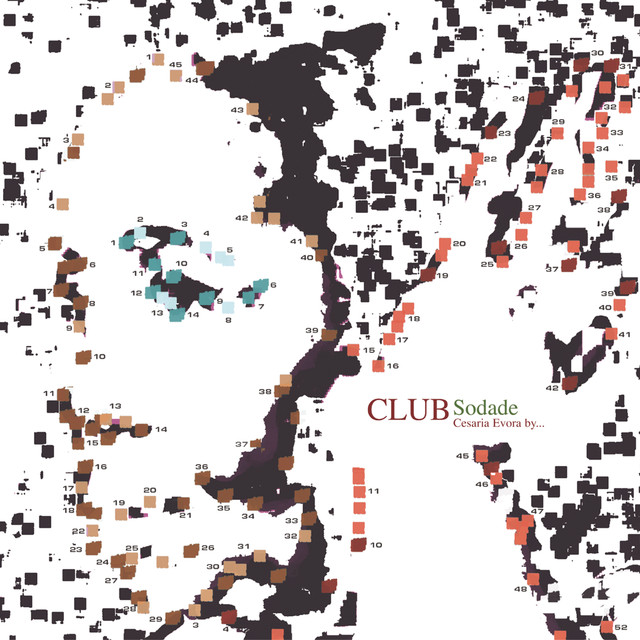 Club Sodade