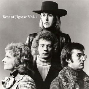The Best of Jigsaw - Volume One album
