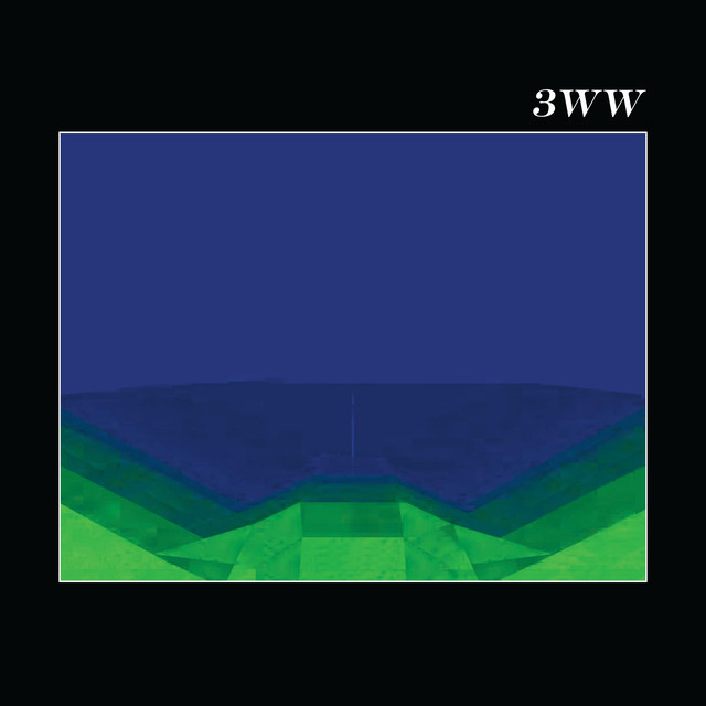 Image result for 3ww alt j
