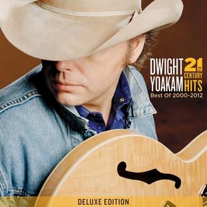 21st Century Hits: Best of 2000-2012 album