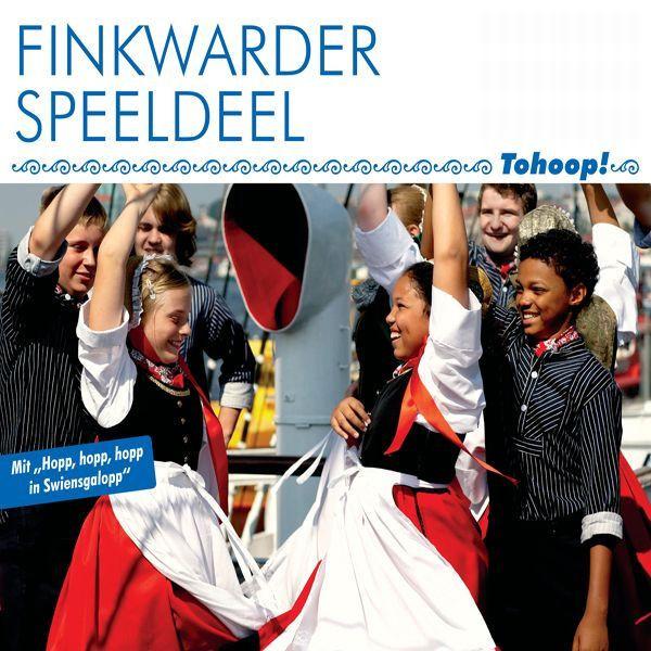 Die Finkwarder Speeldeel