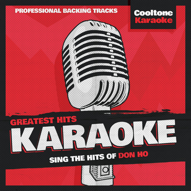 More By Cooltone Karaoke