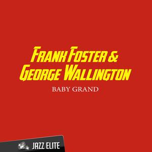 Baby Grand album