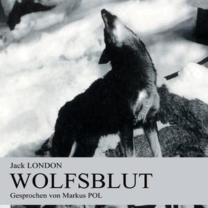 Wolfsblut Audiobook