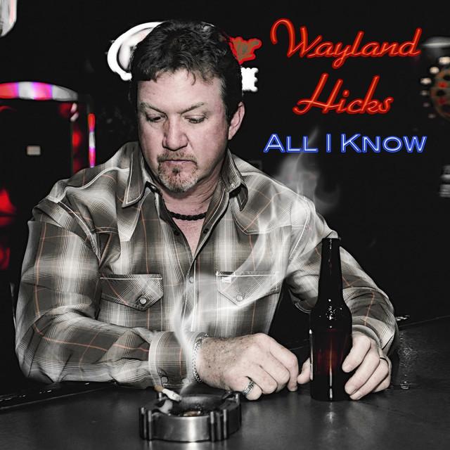 Wayland Hicks