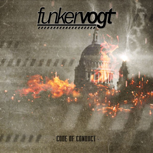 Code of Conduct album