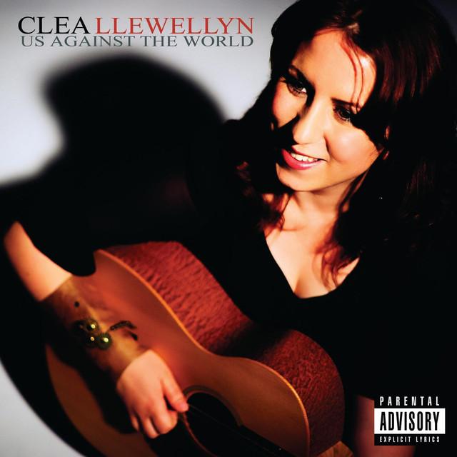 Clea Llewellyn