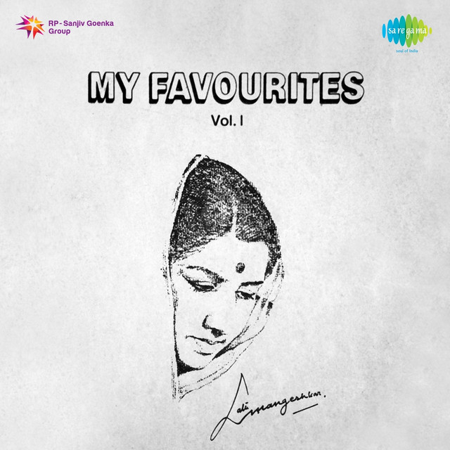 my favourite singer lata Lata mangeshkar turns 89 birthday wishes pour in as netizens share old pictures of the legendary singer happy birthday lata mangeshkar: the nightingale, with 25,000 songs in over seven decades, is a gift that keeps giving.