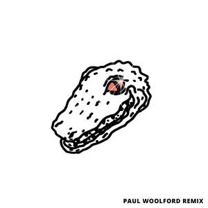 Hurricane (Paul Woolford Remix)