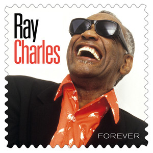 Ray Charles Forever (International Version)