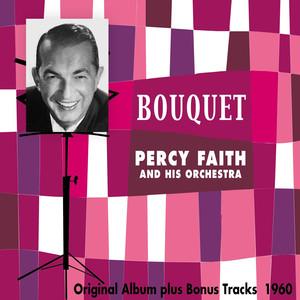 Bouquet (Original Album Plus Bonus Tracks 1960) album